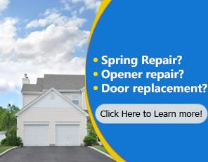 Gate Repair Services - Garage Door Repair Tarzana, CA